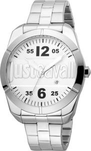 Just Cavalli JC1G106M0045 DOSTAWA 48H FVAT23%