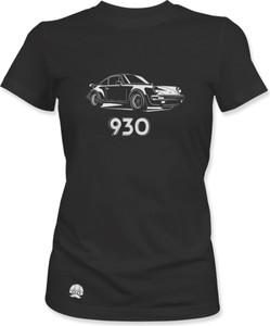 T-shirt sklep.klasykami.pl w młodzieżowym stylu z krótkim rękawem z okrągłym dekoltem
