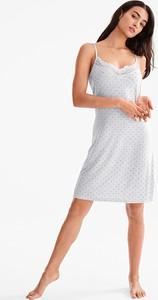 Piżama The Lingerie