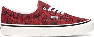 Buty męskie sneakersy Vans Era 95 Dx Anaheim Factory VA2RR1X7Z