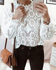 Bluzka Kendallme