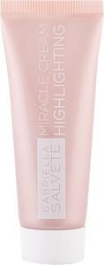 Gabriella Salvete Miracle Cream Highlighting Rozświetlacz 25Ml 03 Be Gorgeous