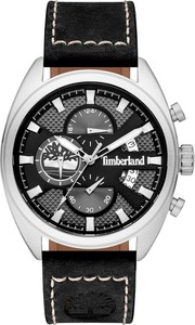 Timberland Seabrook TBL.15640JLS/02