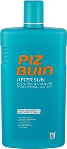 PIZ BUIN After Sun Soothing Cooling Preparaty po opalaniu 400 ml