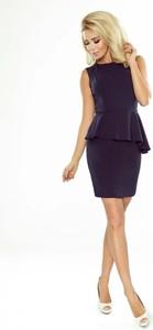 d77a99f55578 sukienki damskie wizytowe. - stylowo i modnie z Allani