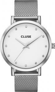 Zegarek damski Cluse - CL18301