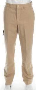 Spodnie Avirex