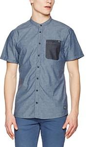 T-shirt Blend