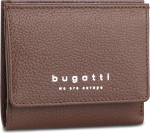Portfel męski Bugatti