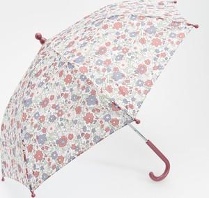 Różowy parasol dziecięcy Reserved