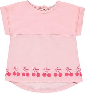 Odzież niemowlęca bellybutton dla dziewczynek