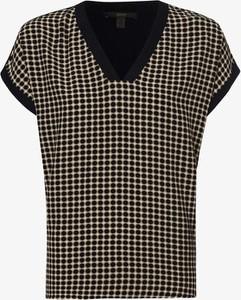 Bluzka Esprit z dżerseju