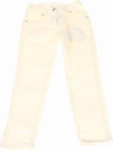 Spodnie dziecięce L:u L:u By Miss Grant