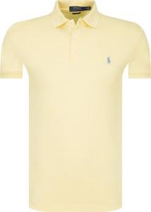 f615b6846 Koszulki polo męskie Ralph Lauren, kolekcja lato 2019