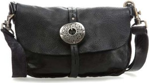 744a094cfa487 venezia torebki małe - stylowo i modnie z Allani