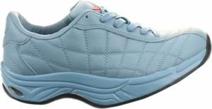 Buty sportowe Chung Shi z płaską podeszwą