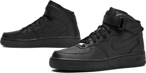 Buty nike wmns air force 1 mid '07 > 366731-001