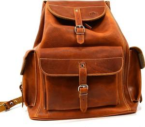 47a61499d017d plecaki vintage kwiaty - stylowo i modnie z Allani