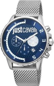 Just Cavalli JC1G063M0275 DOSTAWA 48H FVAT23%
