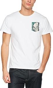 T-shirt frenchcool