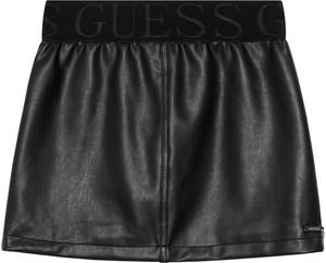 Spódniczka dziewczęca Guess