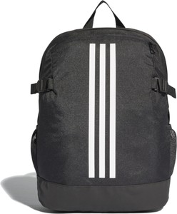 2d971db30d2cf plecak adidas czarny - stylowo i modnie z Allani
