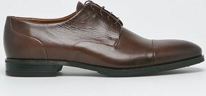 f88d79d022ad5 conhpol buty - stylowo i modnie z Allani