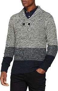 Sweter Inside
