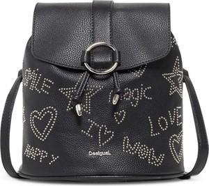 8282fd74db246 plecak vintage galaxy - stylowo i modnie z Allani
