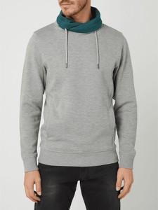 Bluza Esprit w młodzieżowym stylu