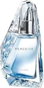 AVON PERCEIVE Woda perfumowana dla kobiet 50ml