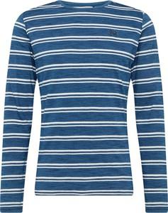 02f01e8eb9cc Koszulka z długim rękawem Pepe Jeans z bawełny z krótkim rękawem