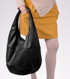 Torebka Designs Fashion w wakacyjnym stylu