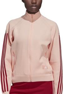 Bluza Adidas