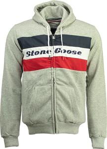 Bluza Stone Goose