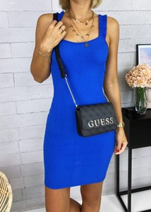 Sukienka Ubra mini