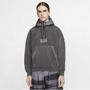 Bluza Nike w młodzieżowym stylu