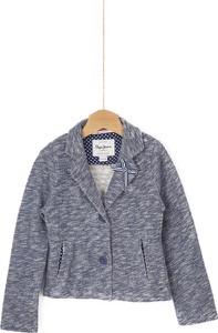 786b4de953ab1 jeansy do marynarki - stylowo i modnie z Allani