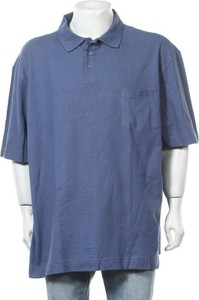 T-shirt Britches z krótkim rękawem w stylu casual