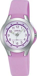 Lorus Kids R2301KX9