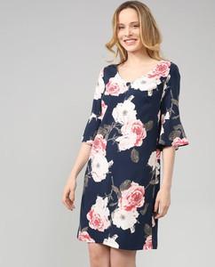 ce8b81ec67 suknie i sukienki pretty girl - stylowo i modnie z Allani