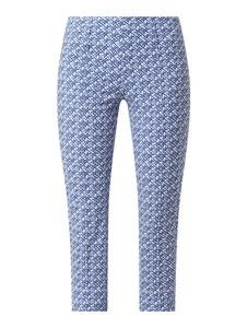 Spodnie Seductive
