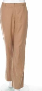 Spodnie Melrose