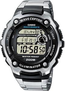 Casio Radio Controlled WV-200DE-1AVER