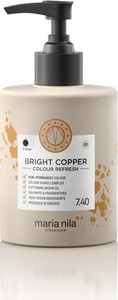 Maria Nila BRIGHT COOPER 300ML
