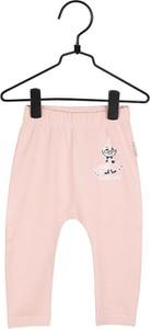 Odzież niemowlęca MOOMIN dla dziewczynek