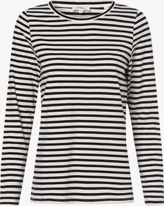 Bluzka S.Oliver z bawełny