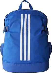 0a17cc19e909 plecak adidas power - stylowo i modnie z Allani