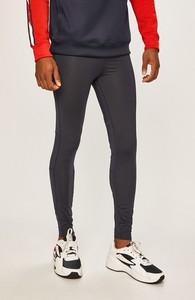 Spodnie sportowe Tommy Sport