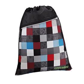 Plecak Coocazoo